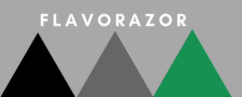 Flavorazor