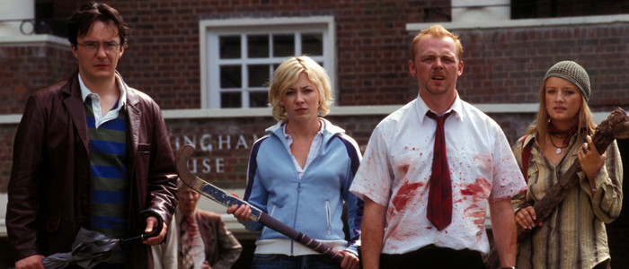 watch shaun of the dead 2004 free online